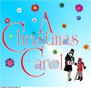christmas carol sodaro play classic adapted by craig sodaro flexible cast up to 42 script 40 pages heres an hour long adaptation of the charles - Christmas Carol Play Script
