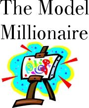 model millionaire essay