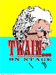 "mark twain a true story repeated word for word as i heard it essay Grade 10 language, literature and composition unit to read mark twain's ""a true story, repeated a true story, repeated word for word as i heard."
