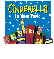 Comedic Female Monologue - Funny Monologue from Cinderella in New York